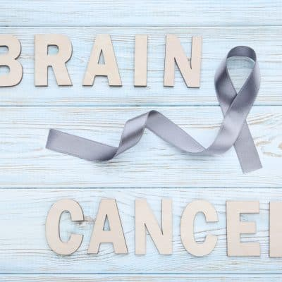 Reflections of a Brain Cancer Caregiver