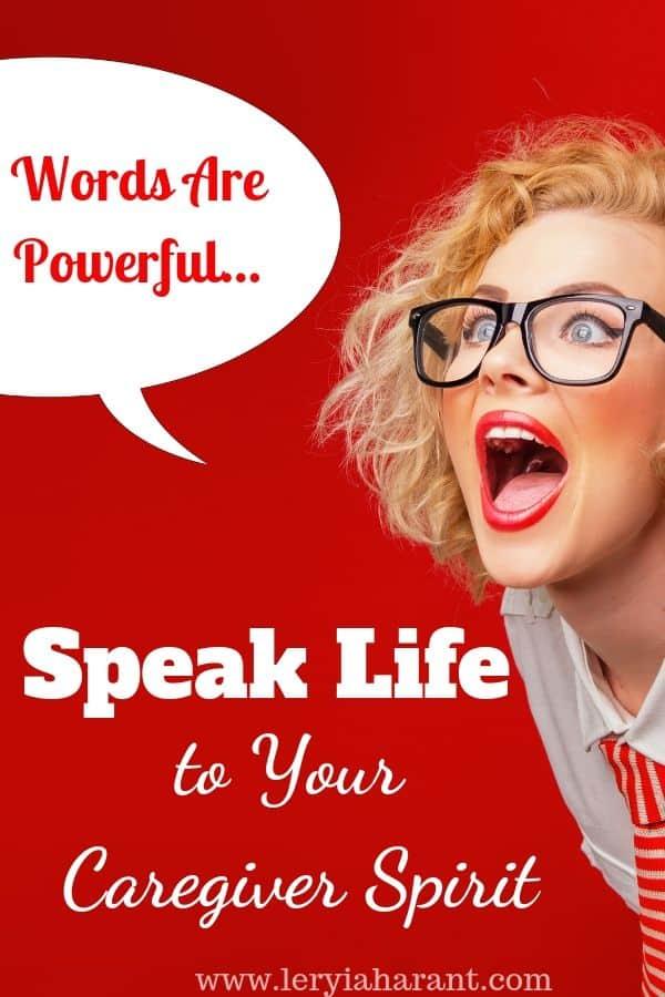 women speaking with a speech bubble