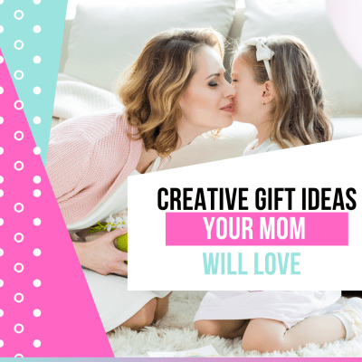 25 Creative Gifts for the Woman Who Has Everything