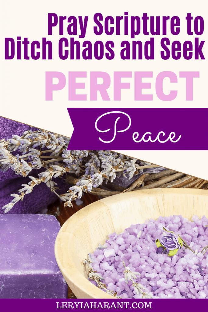lavendar soap, lavendar and bath salts